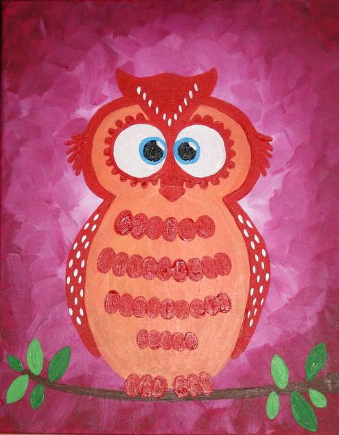 018 Hoot Owl.jpg