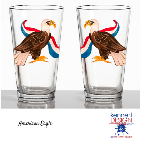 Eagle with Logo.png