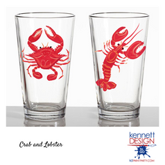Crab and Lobster with Logo.png