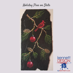 Holiday Pine on Slate w logo.jpg