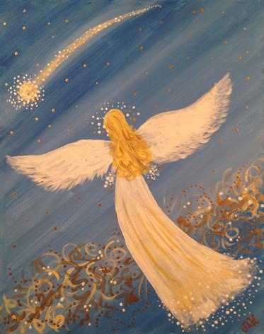 061 Guardian Angel.jpg