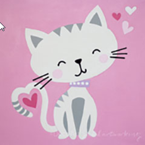 Kitty Love.png