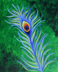 015 Peacock Feather.JPG