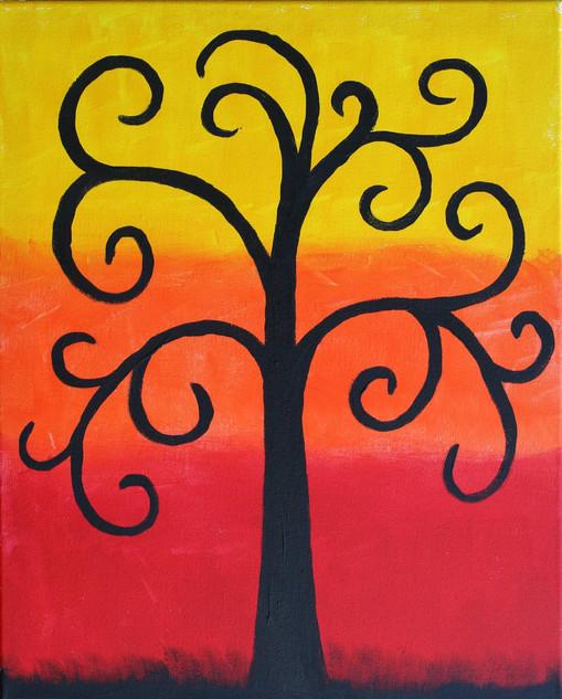 013 Swirly Tree.JPG