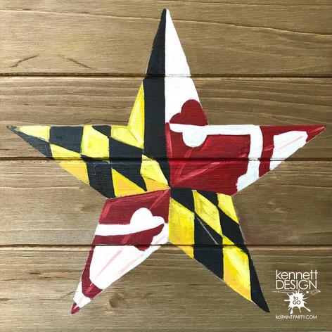 MD Flag star w_logo.jpg