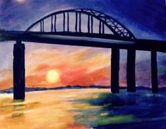057 Chesapeake City Bridge.jpeg