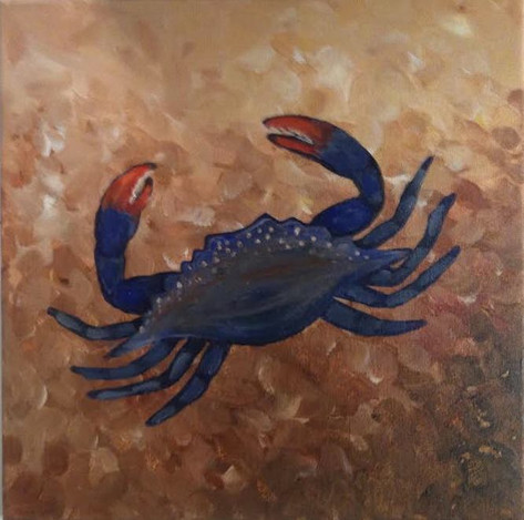 051 Blue Crab.jpg
