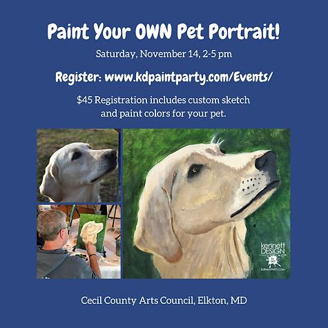 Paint your Pet Social.png