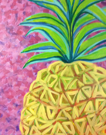 058 Pretty Pineapple.JPG