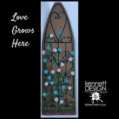 Love Grows Here w_logo.jpg