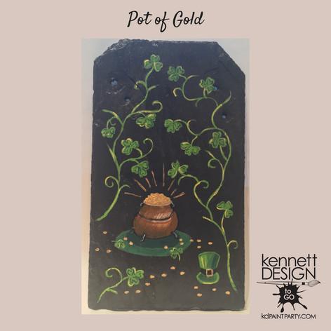 Pot of Gold Slate Square.jpg