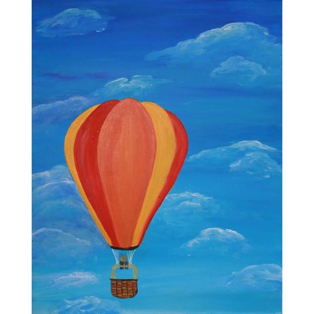 039 Hot Air Balloon.JPG