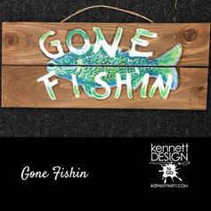 Gone Fishin w_logo.jpg