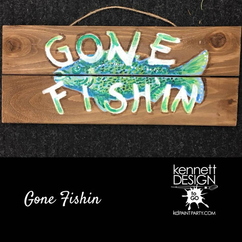 Gone Fishin w_logo.jpg