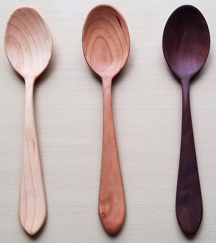 Spoon - Flatware