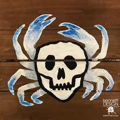 209 Pirate Crab.jpg