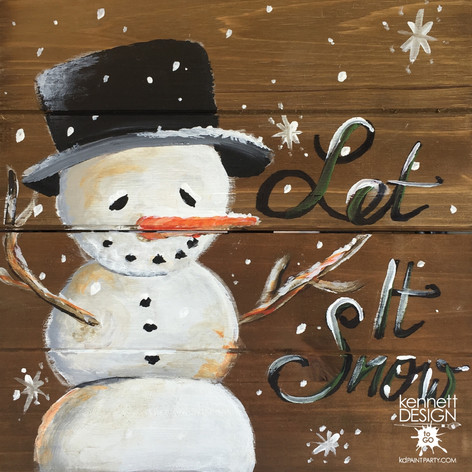 Let It Snow w_logo.jpg