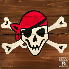 207 Pirate.jpg