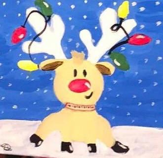 226 Reindeer Lights.JPG