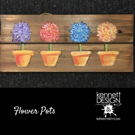 Flower Pots w_logo.jpg