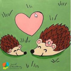 Hedgehog Love SA.jpg