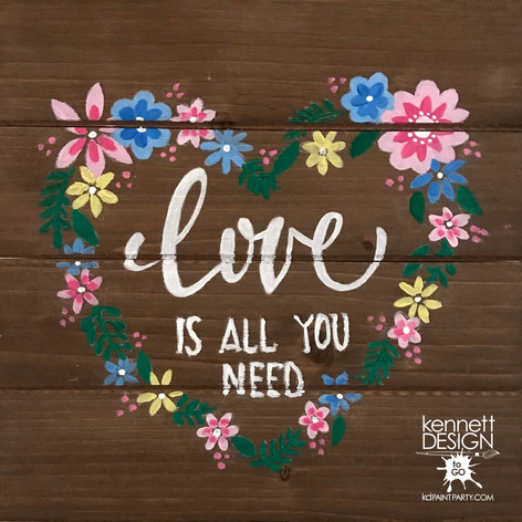 Love is all you need heart w_logo.jpg