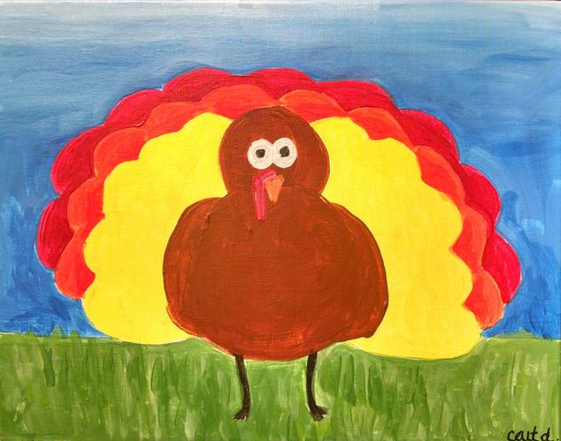 134 Thanksgiving Turkey.jpg