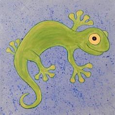 leapin_lizard.jpg