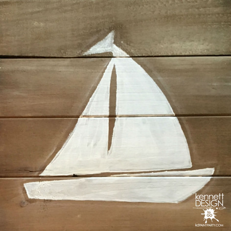 Sailboat w_logo.jpg