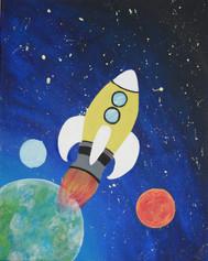 038 Rocket Ship.jpg