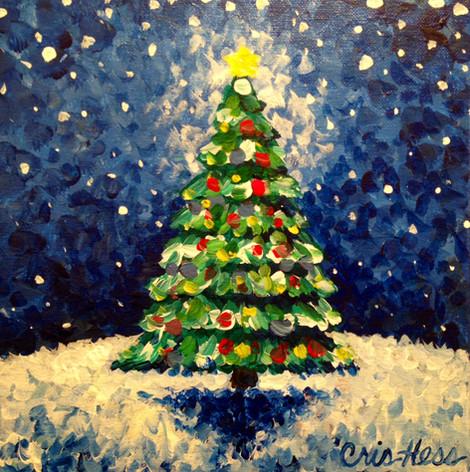 046 Christmas Tree.JPG