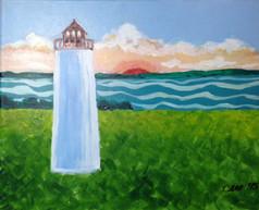 064 Turkey Point Light House.jpg