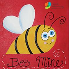 Bee Mine SA.jpg