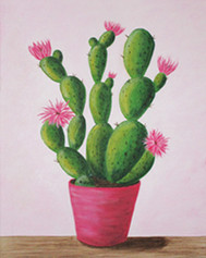 cactus_in_bloom.jpg