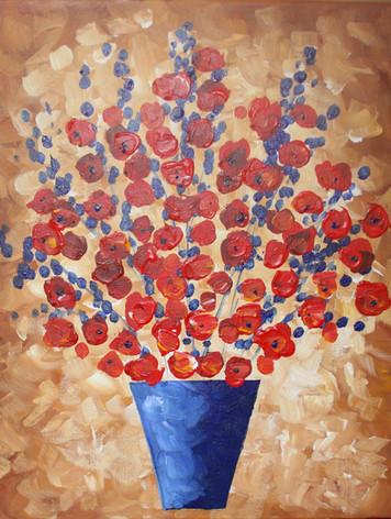 029 Vase and Flowers.jpg