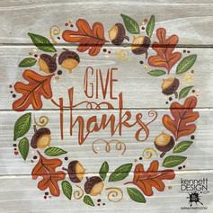Give Thanks w_logo.jpg