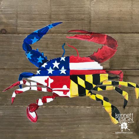 MD Flag crab w_logo.jpg