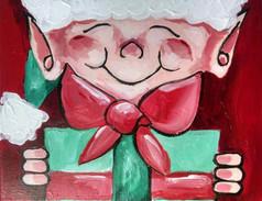119 Santas Elf.jpg