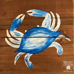 208 Crab.jpg