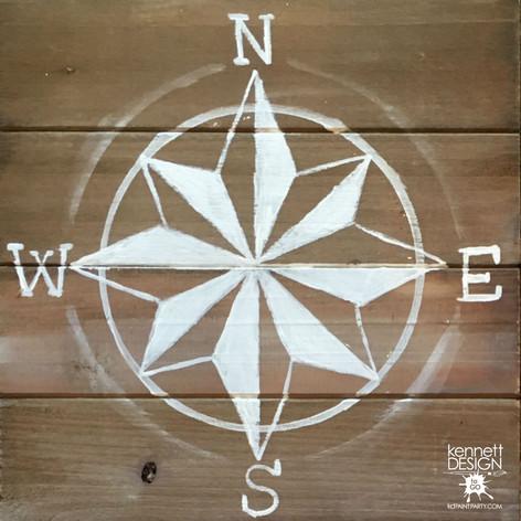Compas w_logo.jpg