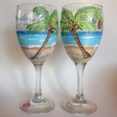 Palm Tree Glass New.jpg