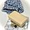 Thumbnail: River Stone Soap Dish
