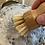 Thumbnail: Solid Lemon Dish Soap