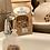Thumbnail: Milk Bath in a Bag