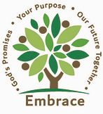 Embrace colour logo.jpg