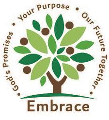 Embrace colour logo.jpg