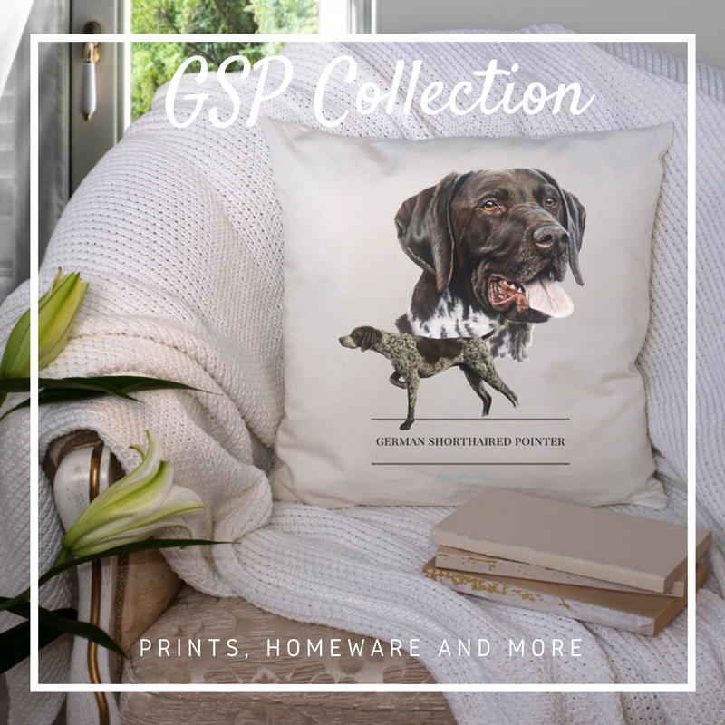 Prints, Homeware and more-2.png