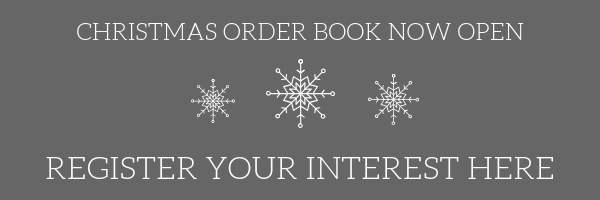 christmas order book now open-2.png