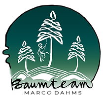 LogofürBanner!.png