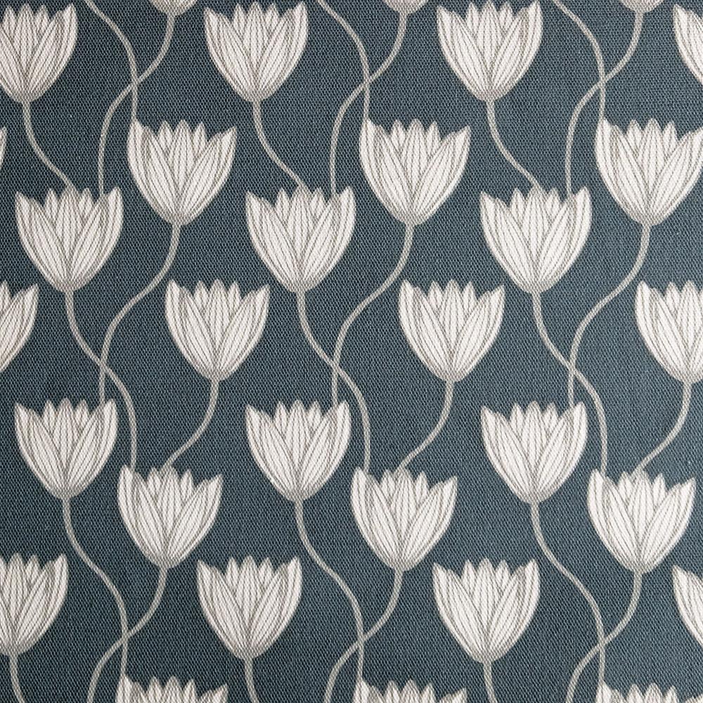 British linen fabric